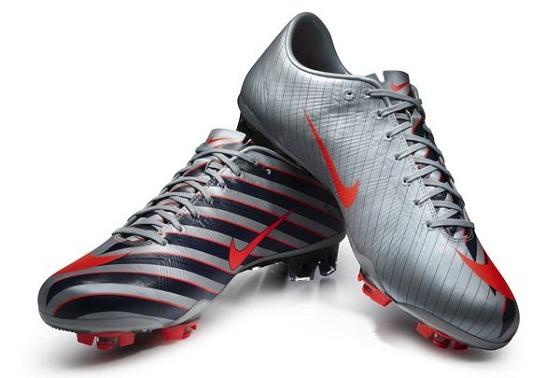 Nike Magista Soccer Cleats - SoccerPro.com