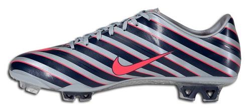 Nike Vapor VII CR (side 1)