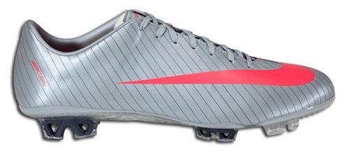 Nike Vapor VII CR (side 2)