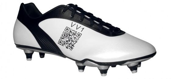 Penalty VV1