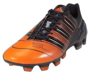 Adidas adiPower SL Phantom