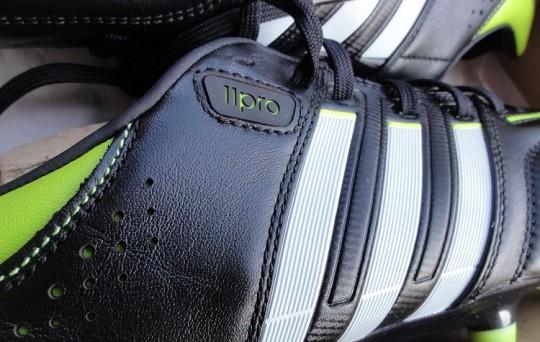 Adidas 11Pro