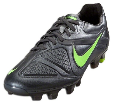 Nike CTR360 Maestri Dark Shadow