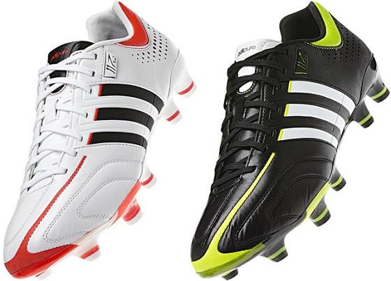 Adidas-adipure-11pro