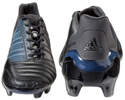newest d3e6e 0fc38 adidas soccer shoes predator. Buy Soccer Cleats. Blackout adiPower  Predator. Posted in Adidas.