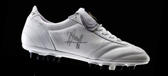 Cruyff Match Boots