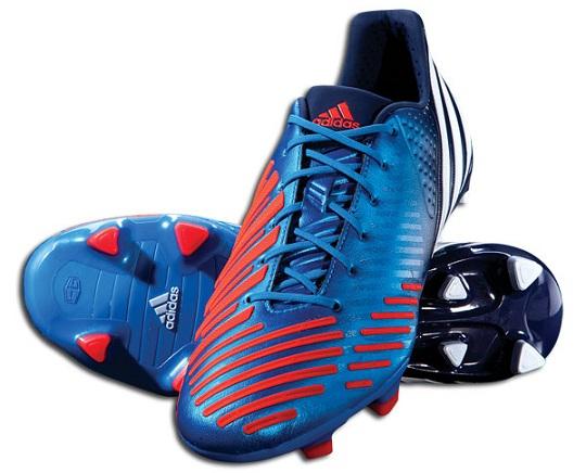adidas predator 2012