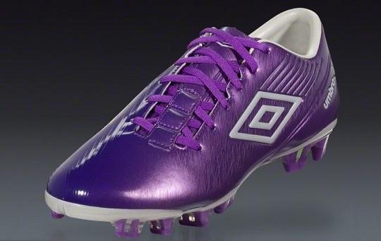 Umbro GT Pro Violet