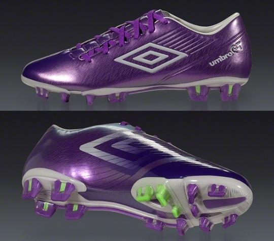Violet GT Pro