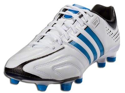 Papá peine Maniobra  مزدوج دكتور جامعى خيار adidas adipure futbol - 14thbrooklyn.org