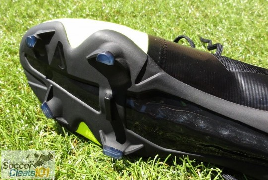 Nike GS Soleplate