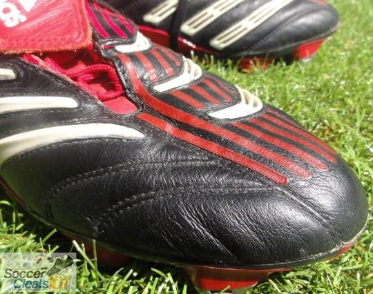 Adidas Pred Absolute