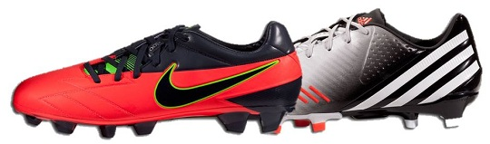 Center Back Top Boots