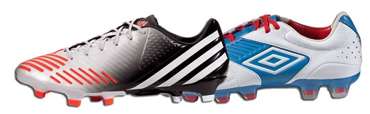 Center Mid Top Boots