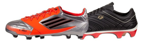 Pacey Forward Top Boots