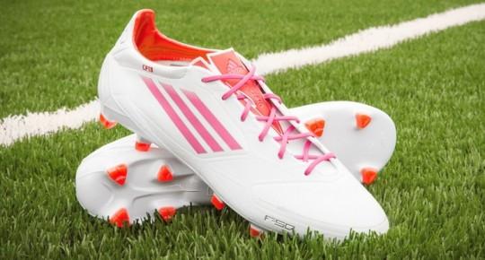 Pontius BCA Boots