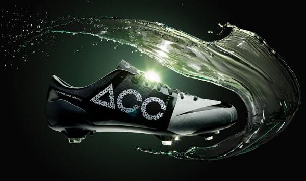 PreOrder Nike GS