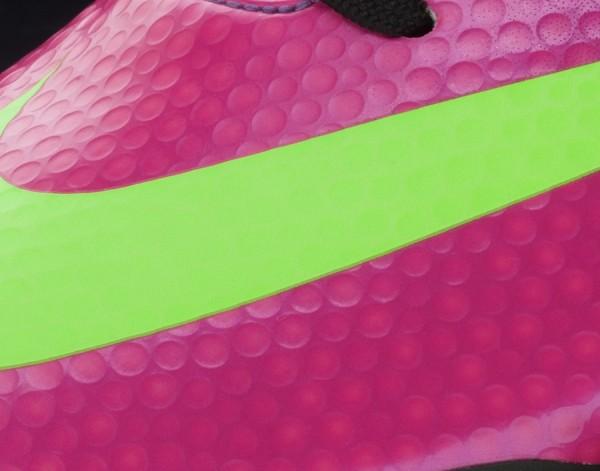 Nike_Mercurial_IX Up Close