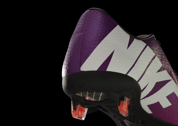 Nike_Mercurial_IX_Fireberry_Plate