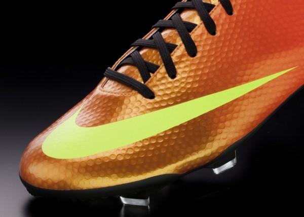 Nike_Mercurial_IX_Sunset_(4)_large