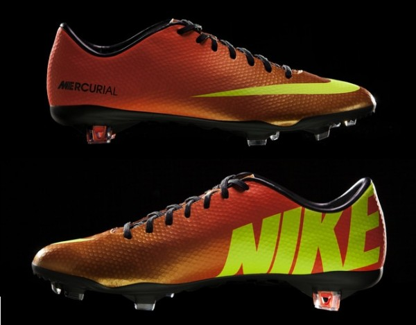 Nike_Mercurial_IX_Sunset_large
