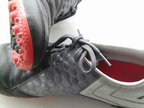 Nike Bomba Pro (b)