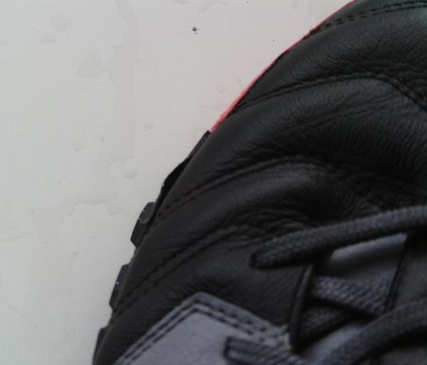 Nike Bomba Pro (e)