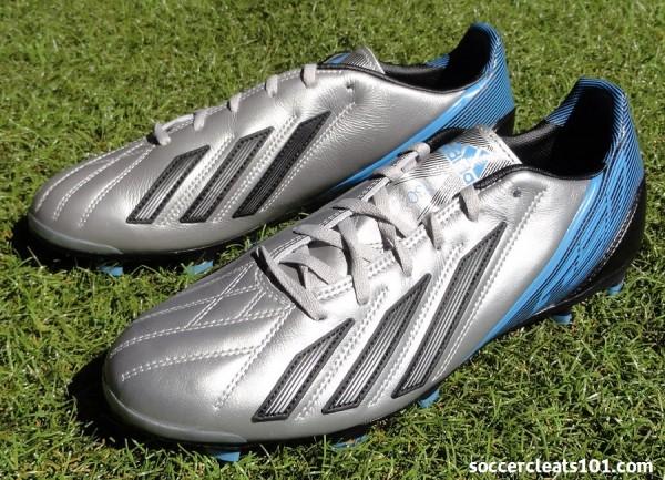 Adidas F30 TRX
