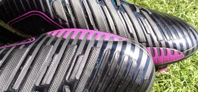 Adidas Predator LZ SL Review