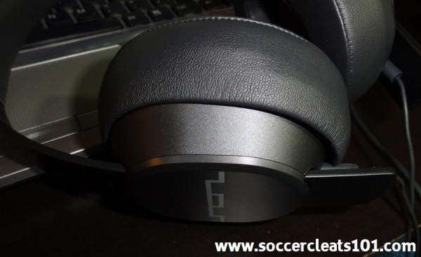 Headphones from Sol Republic