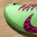 Nike Elastico Finale II Toe