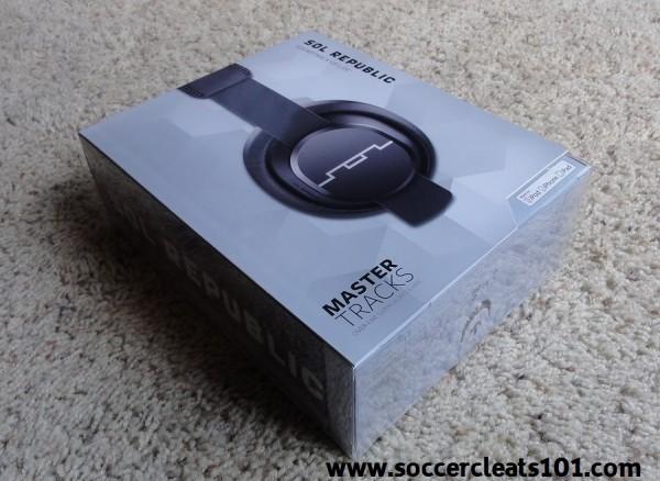 Sol Republic Master Tracks Headphones (b)