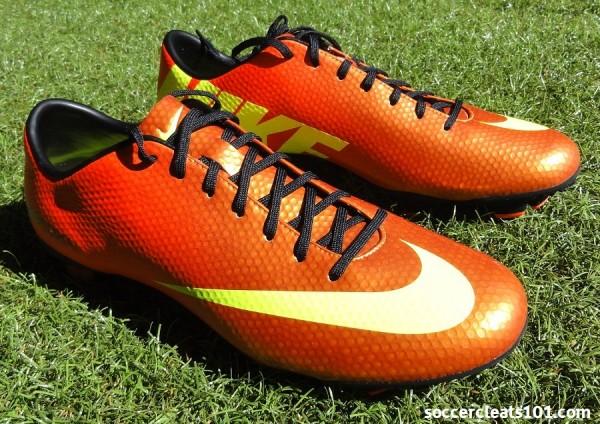 Nike Mercurial Veloce