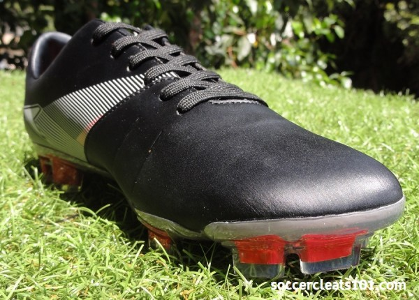 Power Soccer Cleat