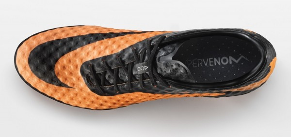 Nike Hypervenom TopDown