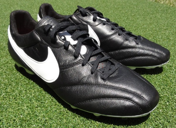 Nike soccer cleats 2013