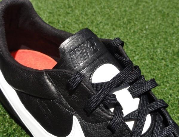 Nike Premier Tongue