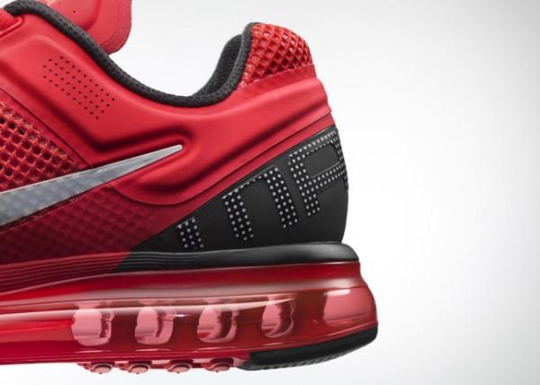 Nike Air Max Sole