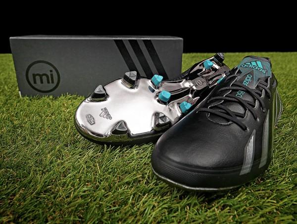 Adidas F50 adiZero miadidas