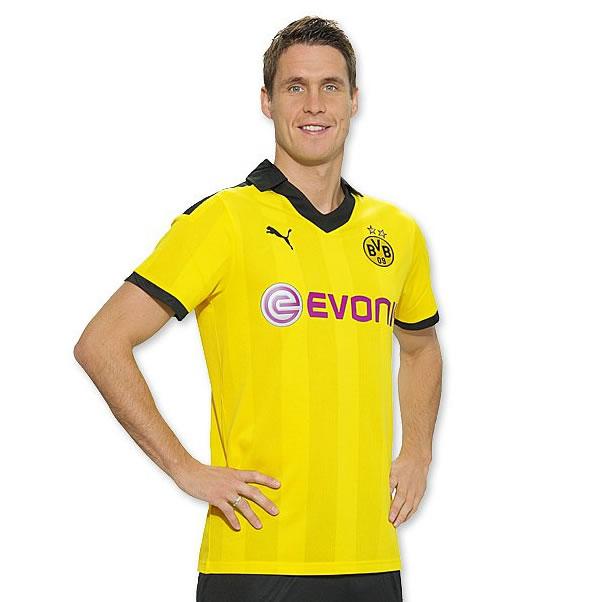 DortmundWinter