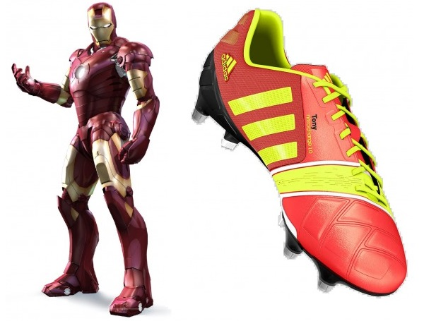 Iron-man-nitrocharge-custom