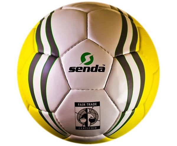 Senda Apex Ball