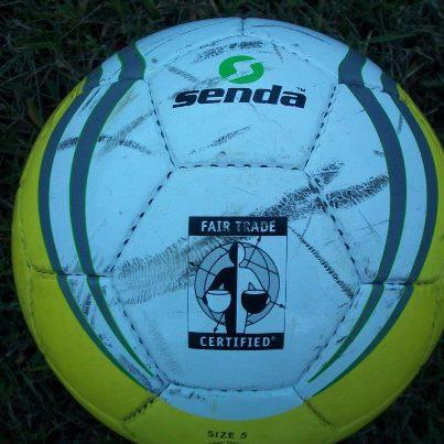 Used-Senda-Apex-Ball