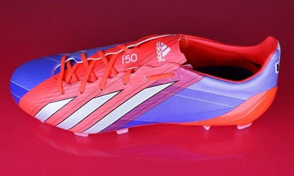 adidas adizero F50 Messi_1