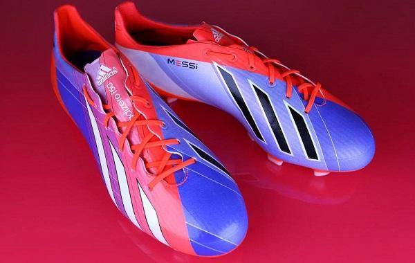 adidas adizero F50 Messi_4