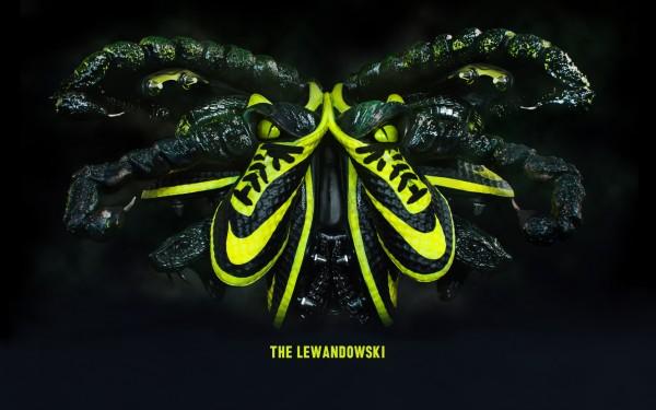 The_Lewandowksi_original