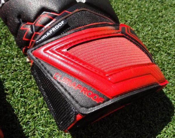 Adidas Predator Pro ClimaProof Wrist Strap