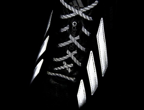Enlightened Boot F50 Image