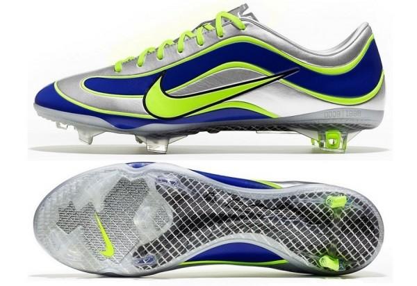 Nike-Vapor-XV SE