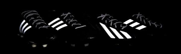 Adidas Enlightened